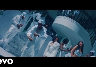 video-lil-baby-pure-cocaine-350x230