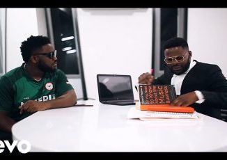 video-magnito-ft-falz-relationsh-350x230