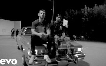 video-marc-e-bassy-ft-guapdad-40-350x230