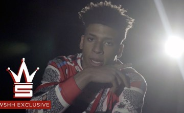 (Video) NLE Choppa – Capo