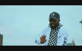 video-skales-ft-afro-b-fast-whyn-350x230