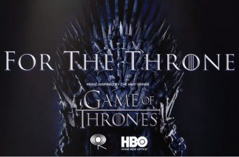 Game-Of-Thrones-Soundtrack-To-Feature-The-Weeknd-SZA-ASAP-Rocky-Travis-Scott-More-350x230