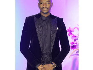Leo Da Silva Speaks On Pressure To Get Married