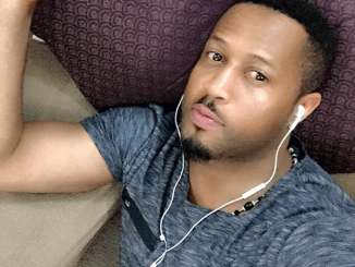 Stars React To Mike Ezuruonye Seizing Pirated Copy of 'Chief Daddy'