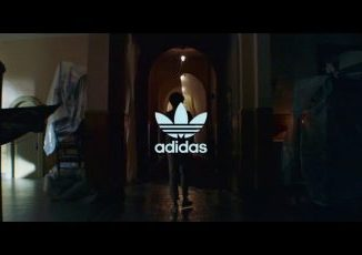 donald-glover-stars-in-adidas-or-350x230
