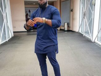 """""""Think Big & Speak Greatness Into Your Life"""" – Timaya Attacks Man Who Begged Him For Money"""