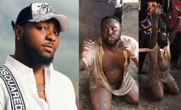 Davido-Is-Nothing-Without-His-Father%u2019s-Money-–-Shoki-Shitta