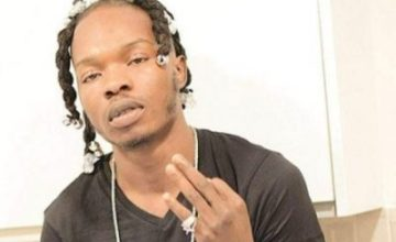Naira-Marley-Declared-Himself-Invincible-To-The-EFCC-Days-Before-Arrest