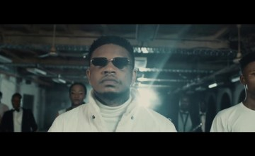 VIDEO Abdul ft. Victor AD – Ayo