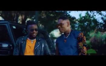 video-ajaeze-x-selebobo-nonya-350x230