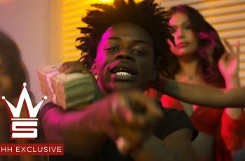 video-quin-nfn-how-im-living-350x230
