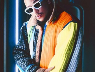 AKA's sophomore album 'Levels' now 7 times platinum