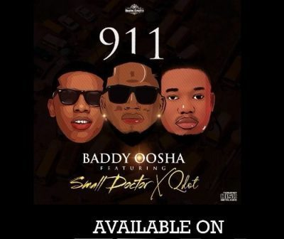 Baddy_Oosha_Ft_Small_Doctor__Qdot_-_911-400x336