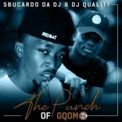 DJ Sbucardo & DJ Quality ft Dlala Lazz – Midnight Snack