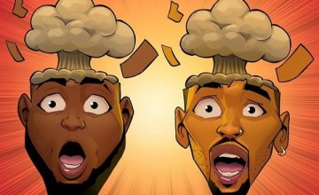 Davido – Blow My Mind ft. Chris Brown MP3 DOWNLOAD