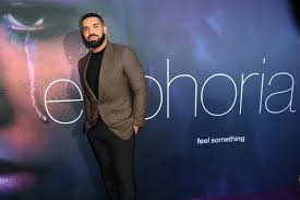 Drake's HBO Show Euphoria Renewed For Second Season