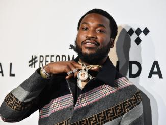 FaceApp's Old Age Challenge Meek Mill Wins Against Dreamville, Drake, & More