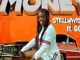 Stellywise – Trap Money Ft. GCN