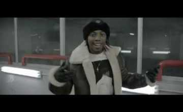 VIDEO Frank Casino – Sudden ft. Cassper Nyovest, Major League Djz