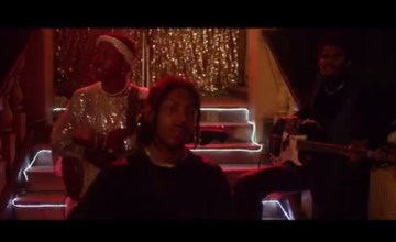 VIDEO Odunsi – Star Sign ft. Runtown
