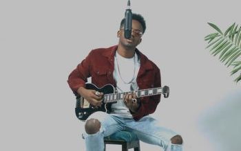 video-korede-bello-the-way-you-a-350x230