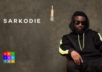 video-sarkodie-bleeding-350x230