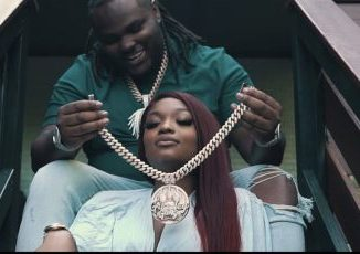 video-tee-grizzley-more-than-fri-350x230