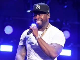 50 Cent Reacts to Criticism Over Remixed 'Power' Theme Song