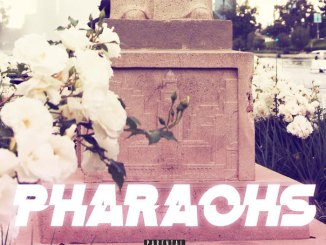 "DOM KENNEDY – ""PHARAOHS"" F. THE GAME & JAY 305"