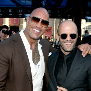 'Hobbs & Shaw' Debuts at No. 1 in the U.S. With $60 Million