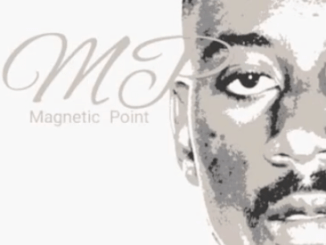 Magnetic Point – Pastor Snow Flavour (Afro house)