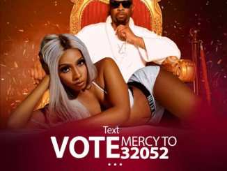 This Is What Ruggedman Did To Show Support For BBNaija 2019 Housemate, Mercy