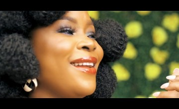 VIDEO Omawumi – For My Baby