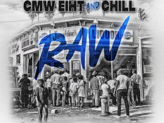 "Compton's Most Wanted Returns with ""RAW"" Single"