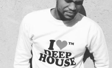 KnightSA89 & Major P – Deeper Soulful Sounds Vol.72 (2Hours MidTempo Mix)