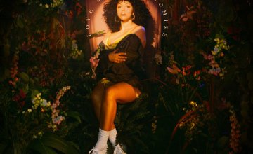 Mahalia Seeks 'Love & Compromise' On Her Sophomore Album