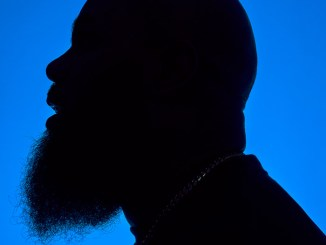 """Stalley – """"All So New"""""""