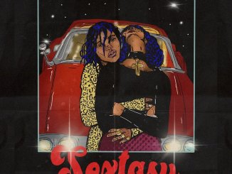 "Swae Lee – ""Sextasy"" (Video)"