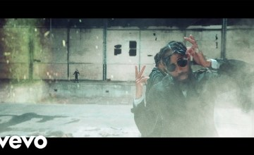 VIDEO Phyno – Deal With It