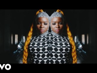 VIDEO Yemi Alade – Give Dem