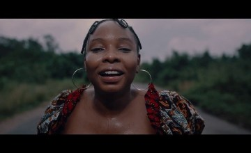 VIDEO Yemi Alade – Home (The Movie)