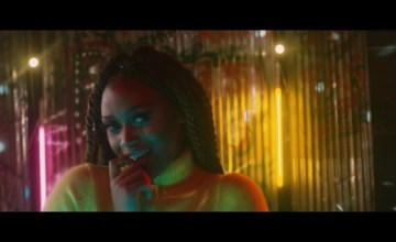 VIDEO eShun – Party ft. Kofi Kinaata