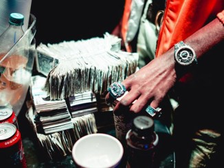 "Young Dolph & Key Glock – ""Back To Back"" (Video)"