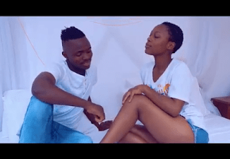"[Audio + Video] Level Lizzy – ""Umeni Control"""