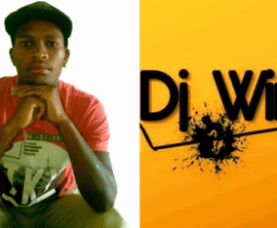 DJ Winx – Technotemple Ft. A&C