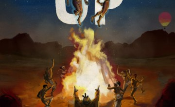 "EarthGang – ""UP"" (Video)"