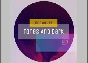 ToonSoul SA – Tribute to Kabza De Small
