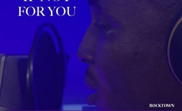 Frank Edwards – If Not For You