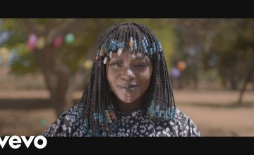 VIDEO Amanda Black – Egoli