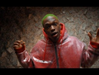 VIDEO Kida Kudz, Sons of Sonix – Money ft. Teni